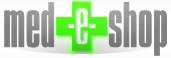 Med-e-shop Online Store
