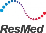 ResMed_logo_digital