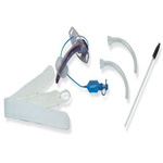 blue-line-ultra-tracheostomy-tube-kit-500