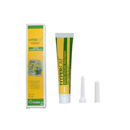 hyperoil-tube-gel-large
