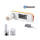 Spirobank_II_Advanced_Spirometer_Bluetooth8